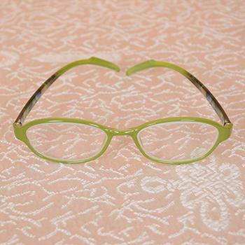 儿童防护眼镜FC13-5