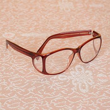 护边防护眼镜FC13
