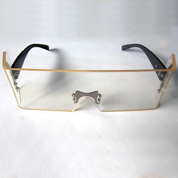 进口树脂防护眼镜FC13-3