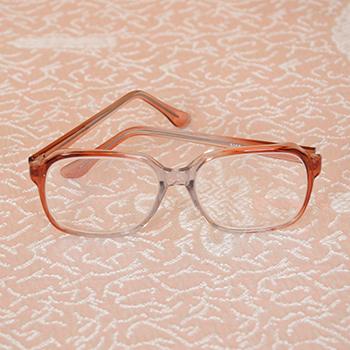 普通防护眼镜