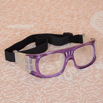 运动型防护眼镜FC13-4