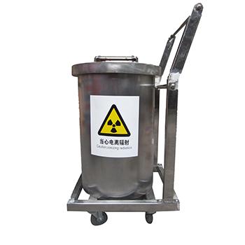 放射物贮存桶L05-2