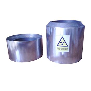 铅罐L12