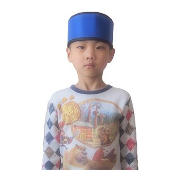 儿童铅帽FA08