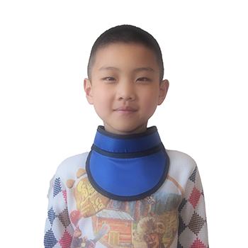 儿童铅围领FB06