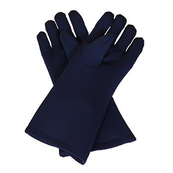 防护手套FA14-15
