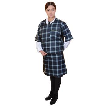 超柔软半袖套裙FC06-1