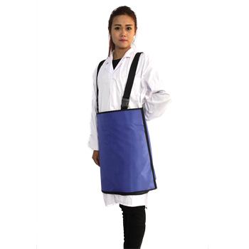 吊带防护裙FA06-1