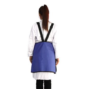 吊帶防護裙FA06-1