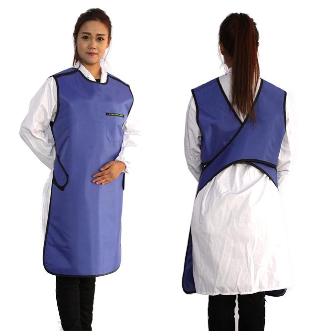 防护裙FA07
