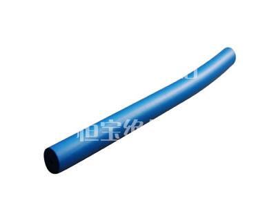 橡塑光面管