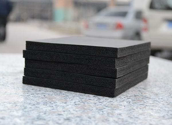 橡塑保溫板