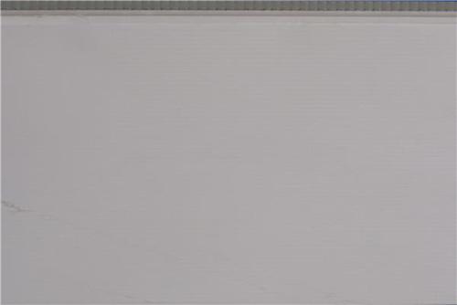 瓦楞纹金属雕花板