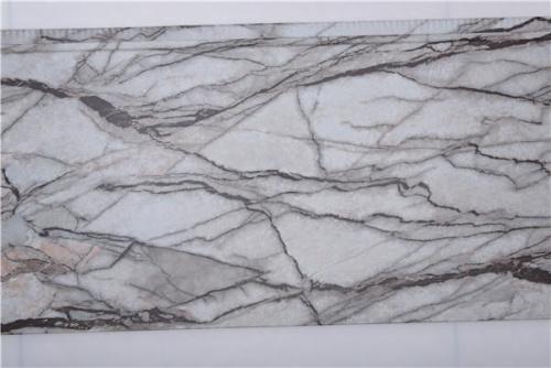 文化石金属雕花板 (1)