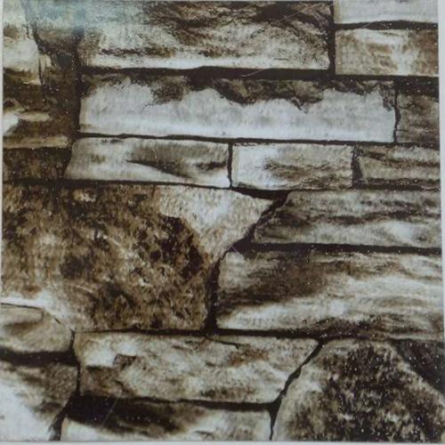 文化石金属雕花板 (3)