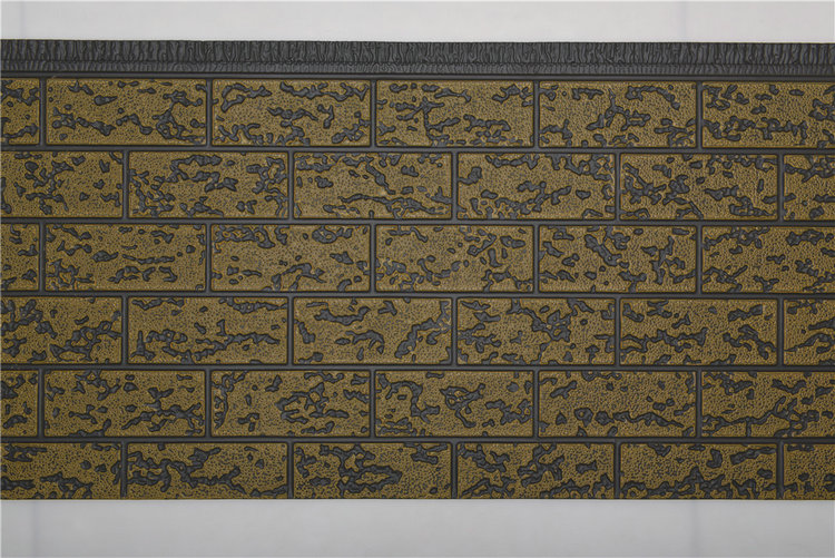 粗砖纹金属雕花板 (1)