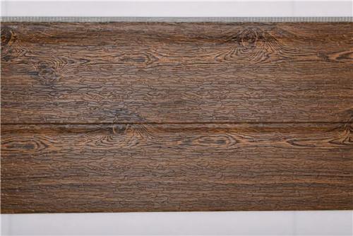 木紋金屬雕花板 (3)
