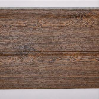 木紋金屬雕花板