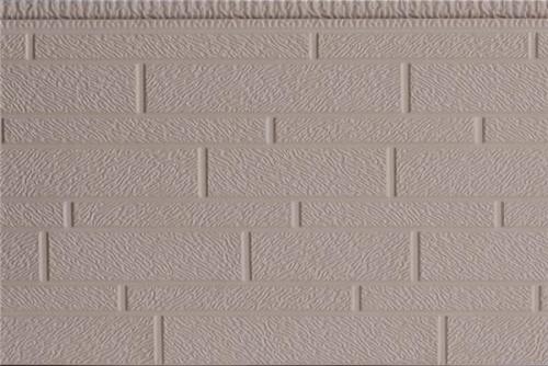 寬窄磚紋金屬雕花板 (3)