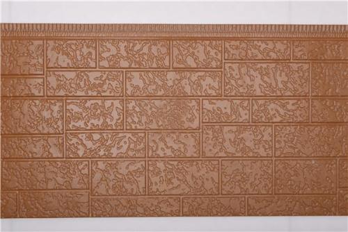 石头纹金属雕花板 (3)