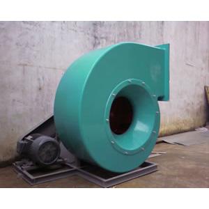 4-72塑料防腐風機