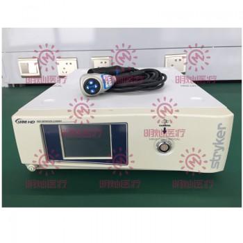 摄像系统维修/冷光源维修/气腹机维修/摄像头维修/摄像主机修