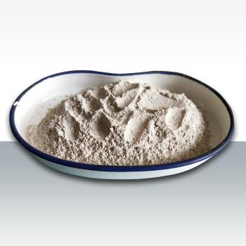 皮革用纸浆粉