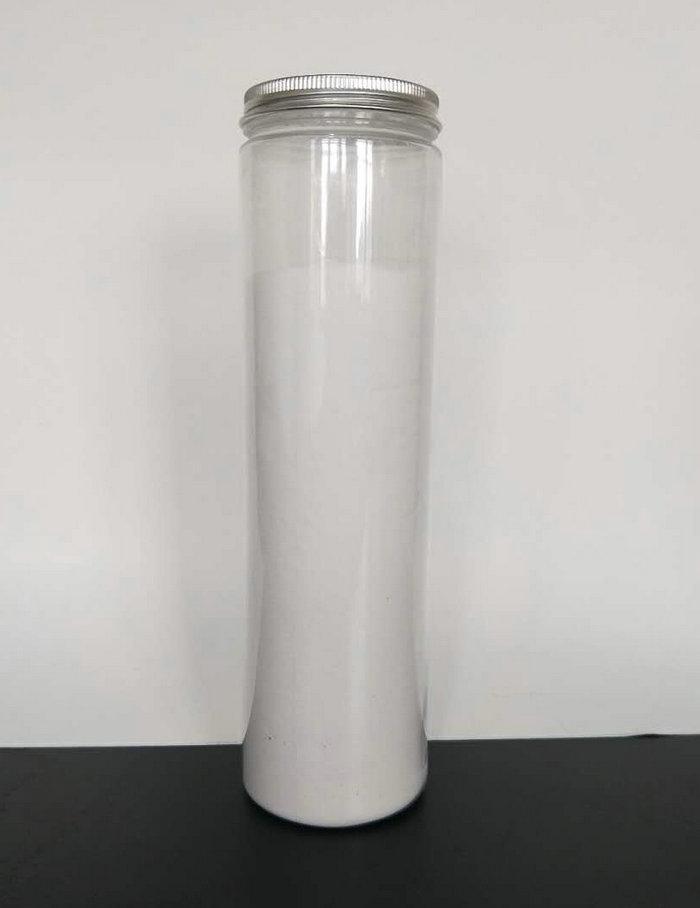助滤剂纤维素