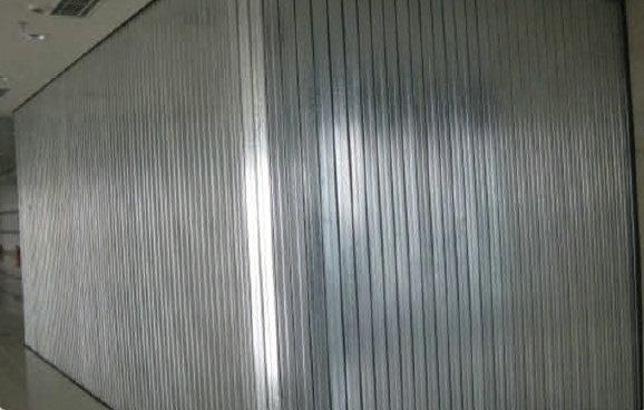 側向式鋼質博天堂注册 (1)