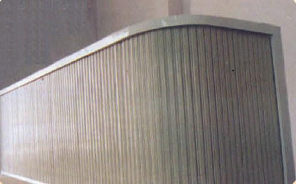 側向式鋼質博天堂注册