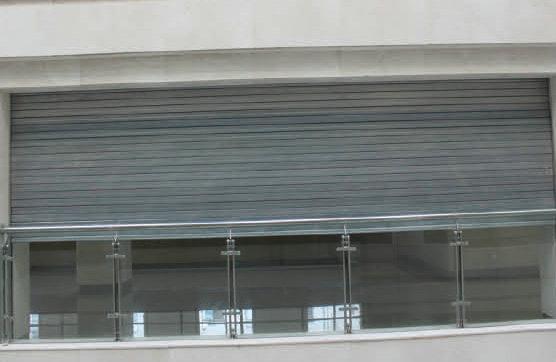 復合型鋼質博天堂注册 (3)