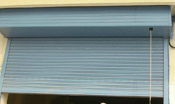 復合型鋼質博天堂注册