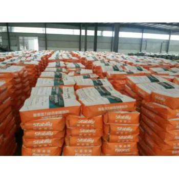 德州临邑县长期做彩色金刚砂耐磨地面材料的厂家