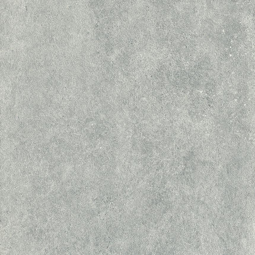 十大品牌瓷砖