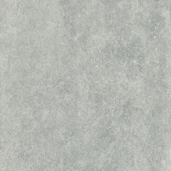 十大品牌瓷磚
