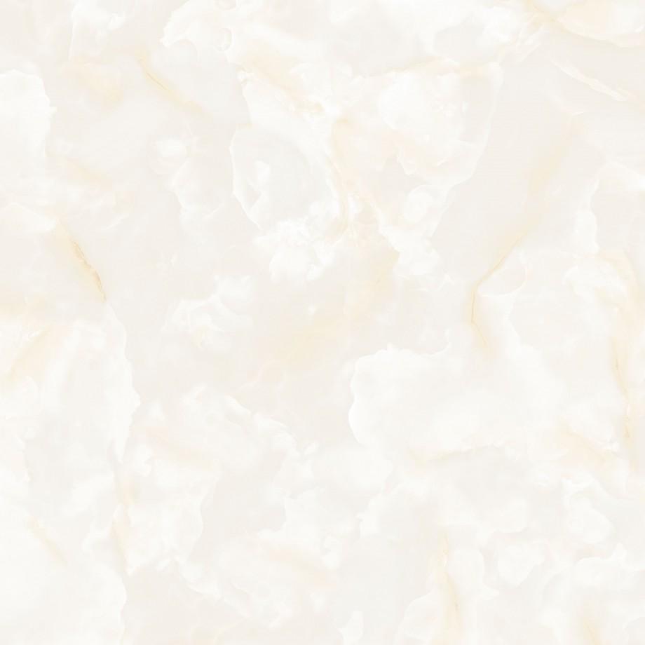 1SR802064F 琥珀玉石  800x800mm