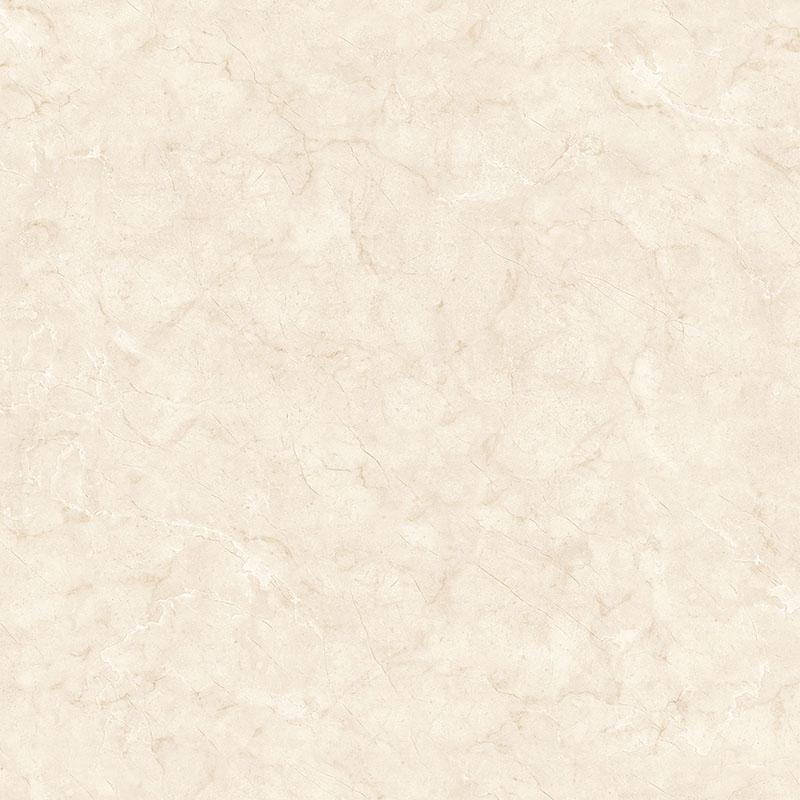 1SR802065F 西班牙米黄