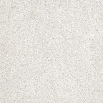 西班牙砂巖