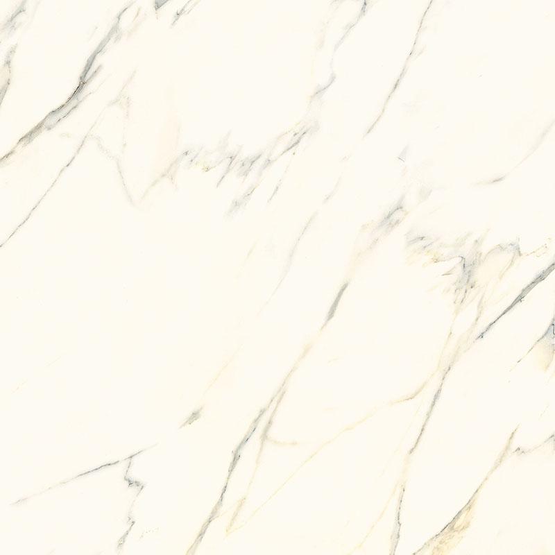 1SR802071F 卡拉拉白