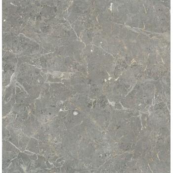 羅馬灰瓷磚