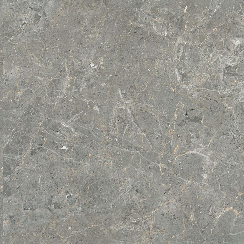 罗马灰瓷砖