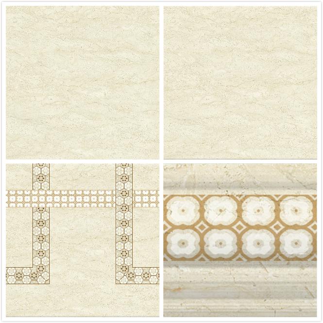 維多利亞瓷磚