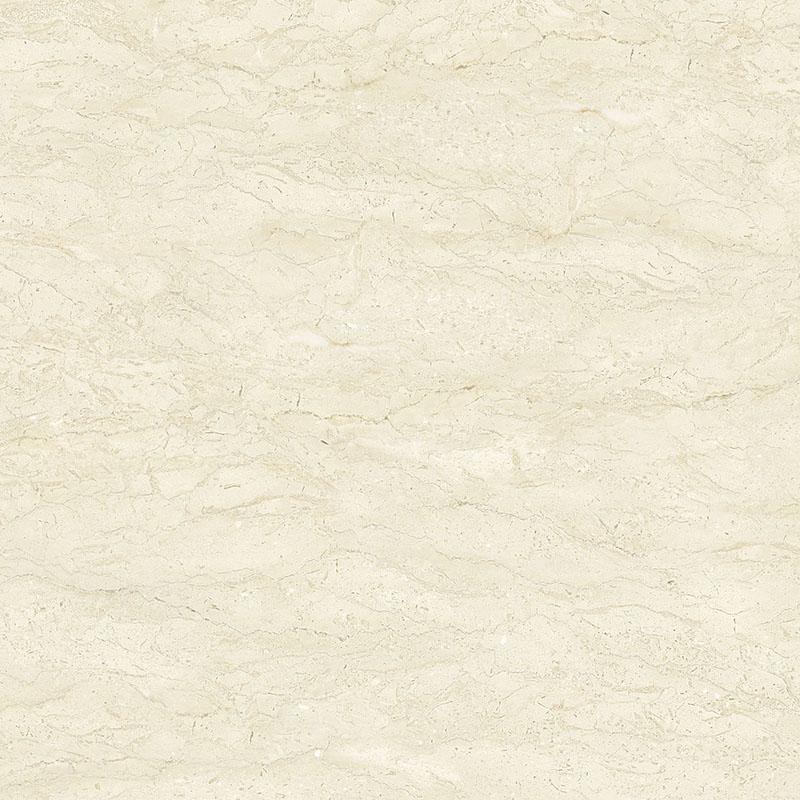 维多利亚瓷砖