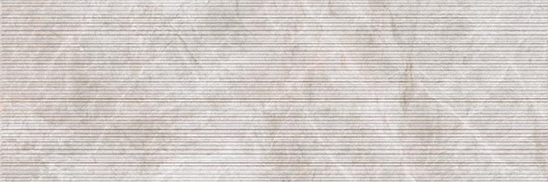 帕特农魔术墙砖