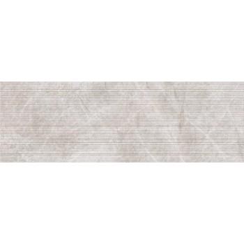 帕特農魔術墻磚