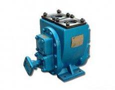 YHCB齒輪油泵