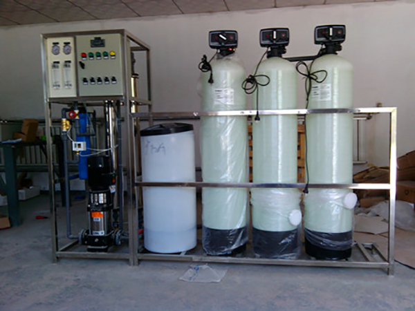 2-20吨单级www.4288.com