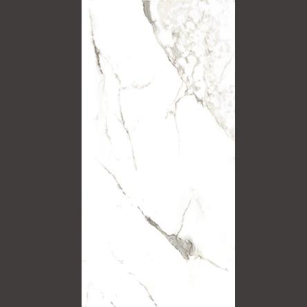 雅典白魔石瓷砖