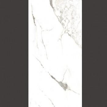 雅典白魔石瓷磚
