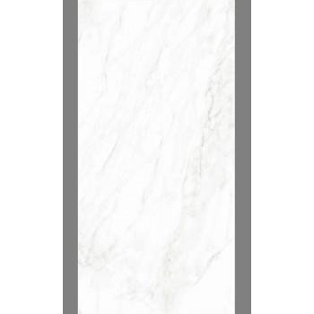 卡拉卡塔白 CALACATTA600x1200